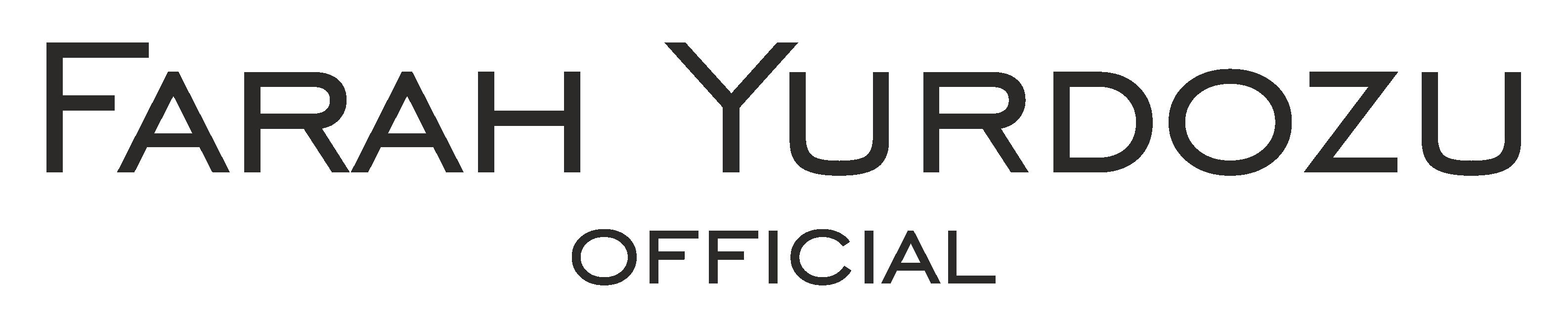 THE UMMO LETTERS – Farah Yurdözü